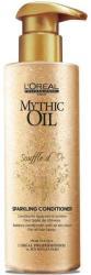L'Oréal Mythic Oil Souffle d'Or Balzsam 190ml