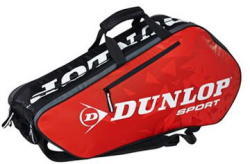 Dunlop Tour 6 Racket