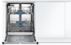 Bosch SMV43M30EU
