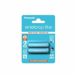 Panasonic AA Eneloop Lite 950mAh (2)