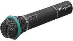 IMG Stage Line TXS-822HT