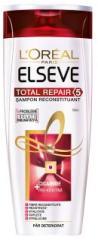 L'Oréal Elséve Total Repair 400ml
