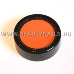 Beauty Nails Color Rub Hajszinező Por 4g