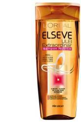L'Oréal Extraordinary Oil sampon 400ml