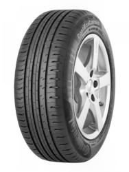 Continental ContiEcoContact 5 205/55 R17 91V
