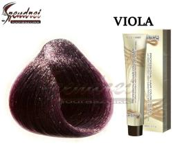 Imperity Violet 60ml