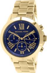 Michael Kors MK5923