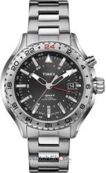 Timex T2P424