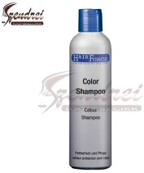 Hair Force Color sampon 250ml