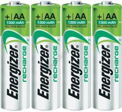 Energizer AA 1300mAh (4)