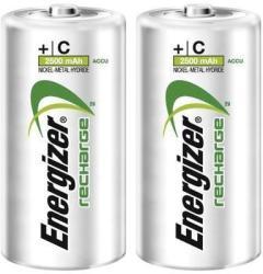 Energizer C Baby 2500mAh (2)