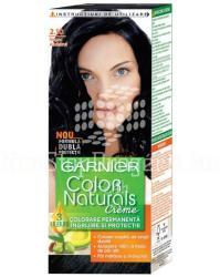 Garnier Color Naturals Kékes Fekete 2.1