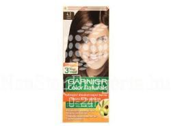 Garnier Color Naturals Aranybarna 4.3