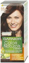 Garnier Color Naturals Opálos Mahagóni 5.25