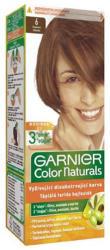 Garnier Color Naturals Sötétszőke 6