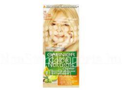 Garnier Color Naturals Extra Világos Szőke 10