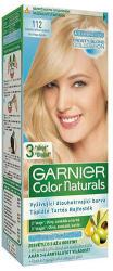 Garnier Color Naturals Extra Világos Jégszőke 112