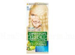 Garnier Color Naturals Kiszőkítő