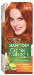 Garnier Color Naturals Intenzív Világos Rézvörös 7.4