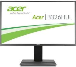 Acer B326HULymiidphz