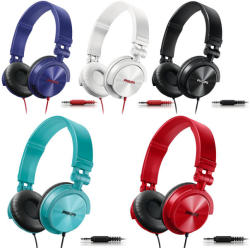 Philips SHL3050