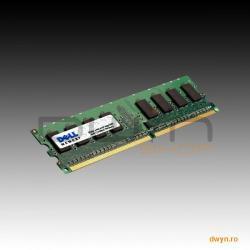 Fujitsu 16GB DDR3 1600MHz S26361-F3781-L516
