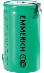 EMMERICH D Goliath 9000mAh (1)