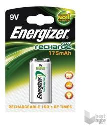 Energizer 9V 175mAh (1)