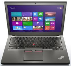 Lenovo ThinkPad X250 20CM001UBM (MTM20CM001U)