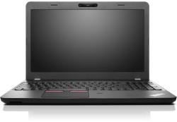 Lenovo ThinkPad Edge E550 20DF004UBM (MTM20DF004U)