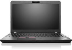 Lenovo ThinkPad Edge E550 20DF004UBM (MTM20DF004U)