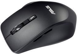 ASUS WT425 (90XB0280) Mouse