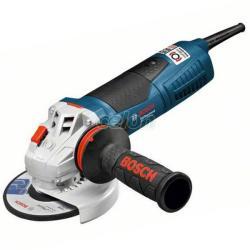Bosch GWS 17-125 CIEX (060179H106)