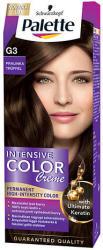 Palette Intensive Color Creme Hajfesték G3 Trüffel