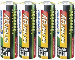 Conrad energy AA Endurance 2300mAh (4)