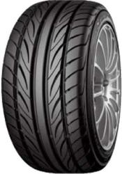 Yokohama S.Drive AS01 195/55 R15 85V