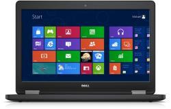 Dell Latitude E5250 D-E5250-485685-111