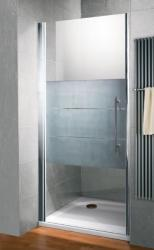 HSK Style nyílóajtó 90x190 (1402090)