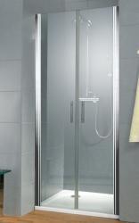 HSK Style lengőajtó 90x190 (1412090)