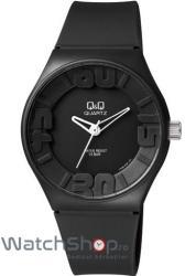 Q&Q VR36J