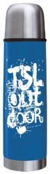TSL Outdoor Flask 0.5L