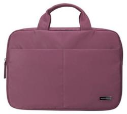 ASUS Terra Mini Carry Bag 12