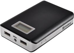 Sandberg PowerBank 12000mAh 420-20