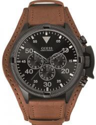 Guess W0480