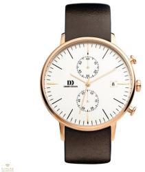 Danish Design IQ17Q975