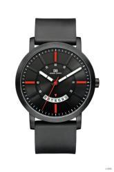 Danish Design IQ24Q1046