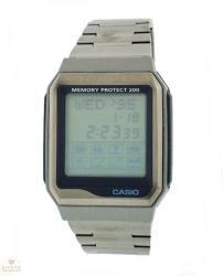 Casio VDB-2110B