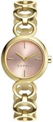 Esprit ES1082120