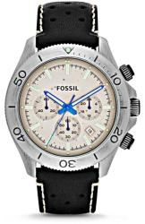 Fossil CH2914