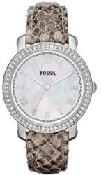 Fossil ES3116